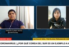 Coronavirus en Perú | Programa especial de El Comercio ante la pandemia