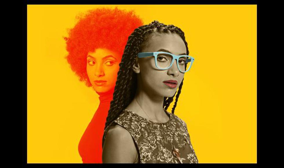 Esperanza Spalding, la jazzista que renovó el género - 2