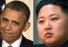 """EE.UU. pide a Corea del Norte iniciar una """"negociación seria"""""""