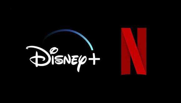 Netflix: las principales razones por las que pierde suscriptores (Foto: Montaje)