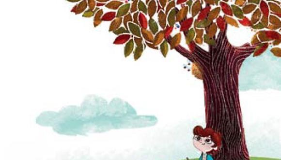 """Así nació """"Ignacio y el árbol"""", el nuevo libro para niños de Pedro Suárez-Vértiz"""