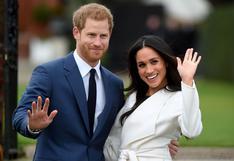¿Qué títulos han perdido Meghan Markle y el príncipe Harry tras su definitiva separación de la corona?