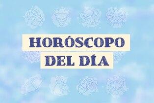 Horóscopo de hoy lunes 3 de agosto del 2020: consulta aquí qué te deparan los astros