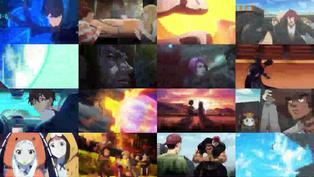 Netflix: Mira todos los animes que verás este 2021