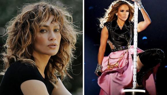 La cantante Jennifer Lopez cuestionó a las personas que no actúan ante un hecho como la muerte de George Floyd en Minnesota. (@jlo).