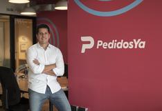 Glovo cambia y se convierte en PedidosYa: ¿qué cambiará para sus usuarios en Perú? [ENTREVISTA]
