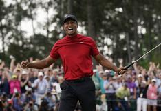 Tiger Woods: ¿Se acabó la carrera deportiva del astro del golf? Los especialistas toman la palabra