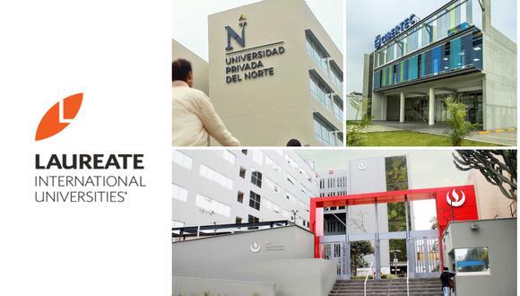 Según fuentes del sector financiero, la UPC habría cerrado el 2019 con un Ebidta de US$310 millones, una cifra más que interesante para quienes hoy se disputan su compra, junto con la UPN y Cibertec.