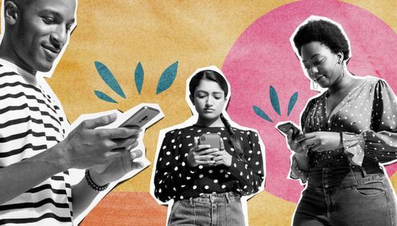Millennials: Qué salió mal con la generación que pasó de ser ambiciosa a ser infeliz. (Getty Images).