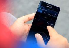 ¿Cansado de no tener megas en tu celular? ¡Descarga estas apps!