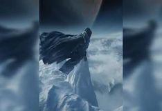 Sale a la luz avance del nuevo capítulo de Destiny 2