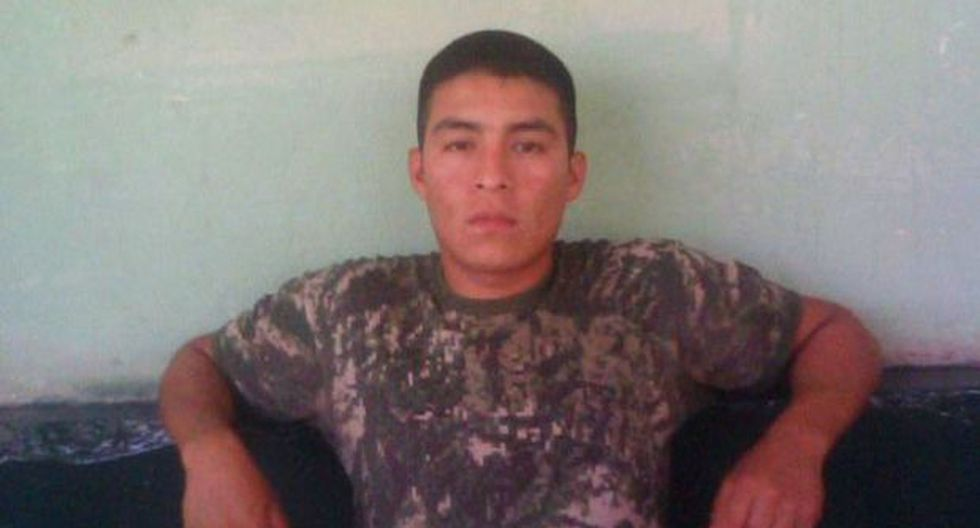 Feminicidio en Piura: ex soldado fue condenado a prisión efectiva. (Foto: cortesía)