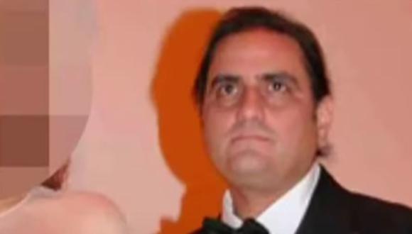 Este martes, el jefe de la delegación del Gobierno de Venezuela en los diálogos con la oposición, Jorge Rodríguez, informó de la incorporación de Saab, quien está detenido en Cabo Verde desde junio de 2020 y solicitado en extradición por Estados Unidos. (Captura de video)