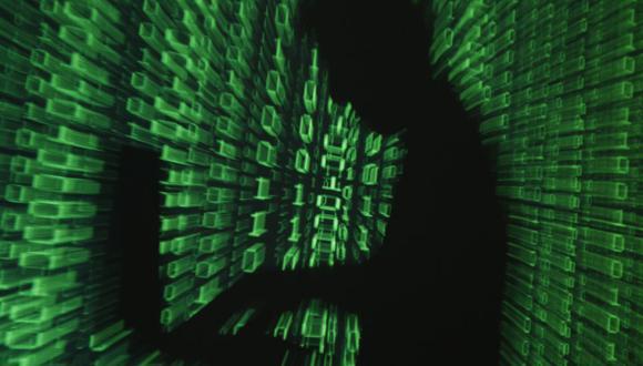 El término 'byte' proviene del ámbito informático y no se debe confundir con bit.