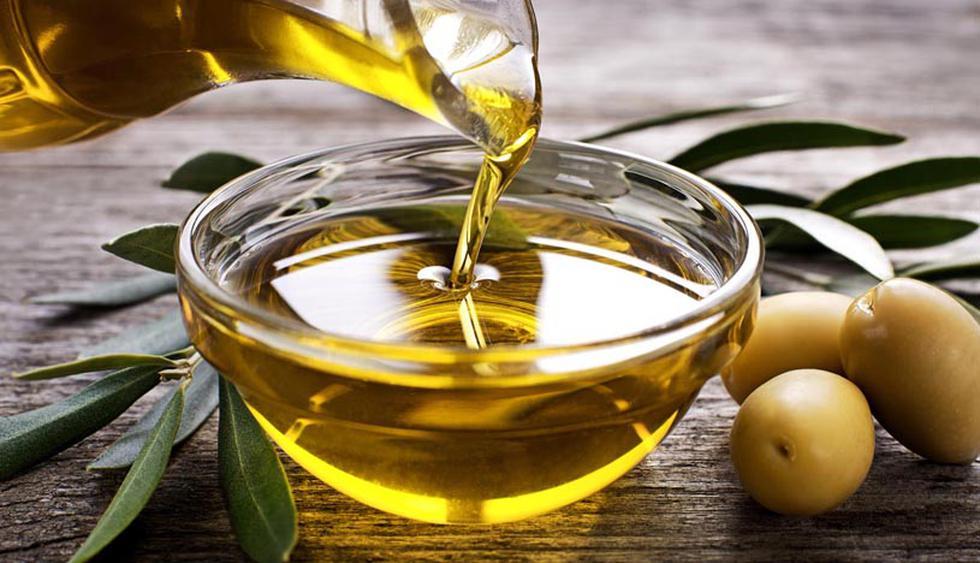 No solo en la cocina. El aceite de oliva puede convertirse en tu aliada a la hora de limpiar tu casa. (Foto: Shutterstock)