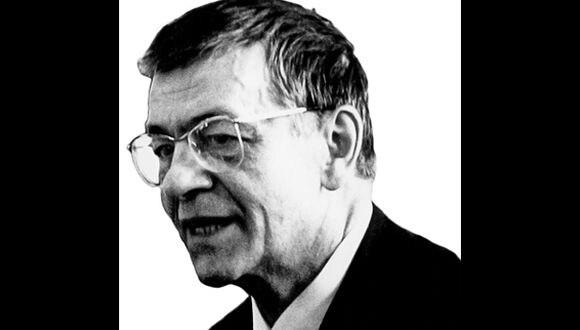El centenario de Peter Weiss