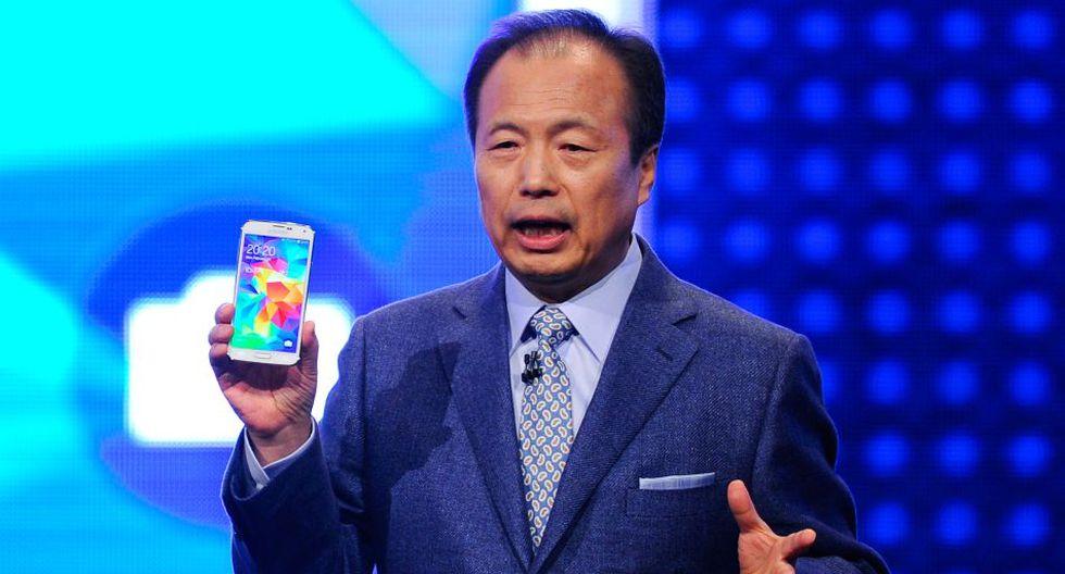 Los smartphones y tablets que sorprendieron en el MWC2014 - 3