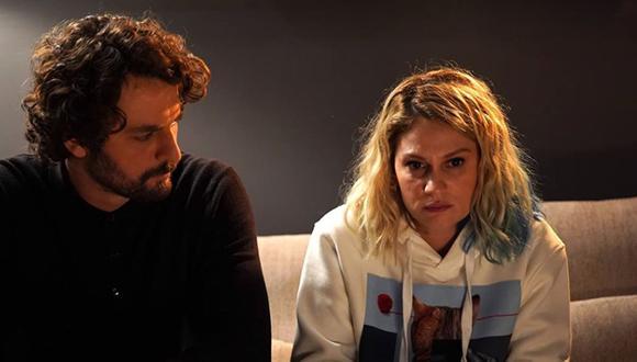 """""""Inocentes"""" es una nueva telenovela turca que se emite por Antena 3 en España. (Foto: IMDB)"""