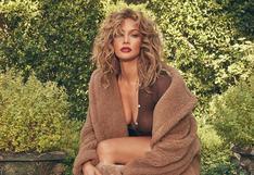 Jennifer Lopez comparte poderoso mensaje de amor propio en nuevo video 'In The Morning'