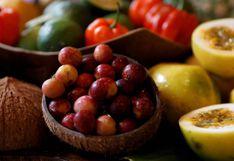 Camu camu: cuatro beneficios de este fruta para mejorar tu salud