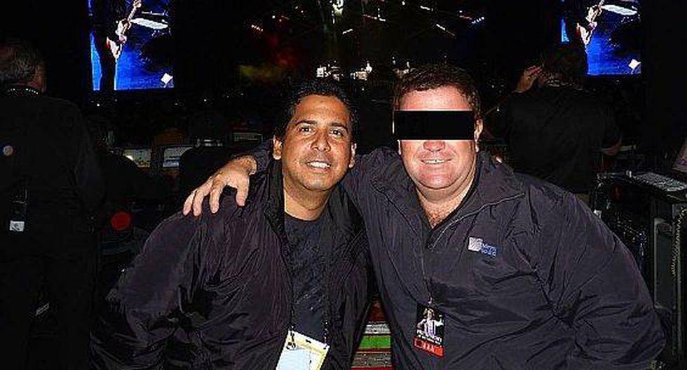 Guillermo Riera, principal sospechoso de causar fatal accidente en la Costa Verde, se encuentra en Lima y se habría presentado ante la comisaría de Barranco. (Canal N)