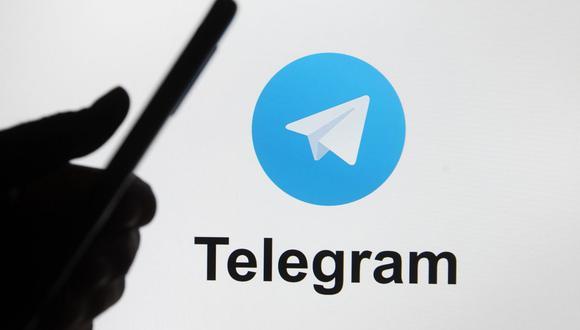 Pronto llegarán las videollamadas grupales a Telegram, junto a varias funciones para hacer de esta una experiencia única. (Foto: Reuters)