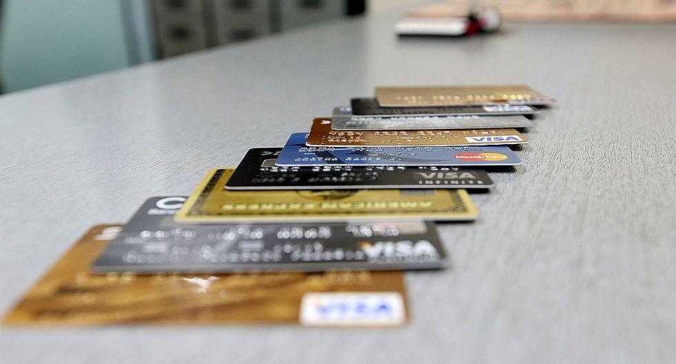 Foto 4 | Recuerde que, bajo ningún supuesto, las entidades financieras solicitan a los consumidores información sobre su clave secreta u otra información personal. (Foto: GEC)<br>