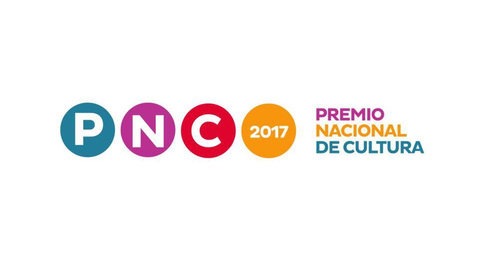 La convocatoria para el Premio Nacional de Cultura 2017 cierra el 25 de agosto y se divide en las categorías de creatividad, trayectoria y buenas prácticas institucionales.