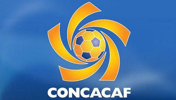 Hexagonal final de Concacaf: programación de la primera fecha. (Foto: Twitter)