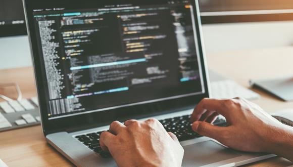 Workana conecta a programadores y más profesionales freelancers con proyectos de empresas en América Latina y Estados Unidos. (Foto: iStock)