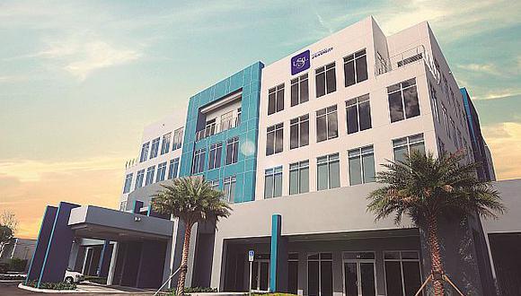 Grupo USIL logró establecer una universidad en EE.UU.