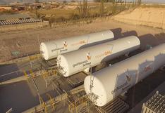 Naturgy anuncia su salida del Perú y deja atrás la masificación del gas natural en el sur por incumplimiento del Estado