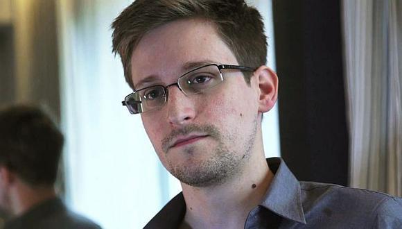 The Guardian y Washington Post ganan Pulitzer por Caso Snowden