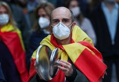 Ingreso Mínimo Vital - España: ¿quiénes podrán acceder a esta ayuda económica?