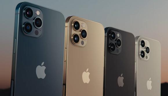Conoce todas las novedades que trae el nuevo celular de Apple