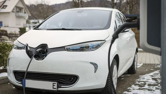 El mercado de autos eléctricos crece a pasos agigantados. (Foto: Pixabay)