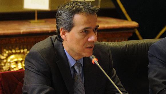 Pleno aprobó exonerar del IR a ganancias de capital en la bolsa