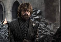 """""""Game of Thrones"""" ONLINE 8x06: ¿cómo ver el episodio que lo terminó todo?"""