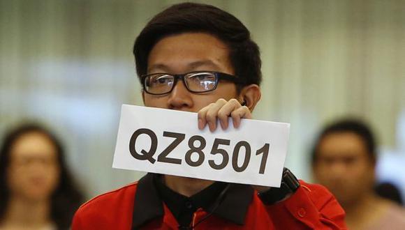 Avión desaparecido con 162 personas: suspenden búsqueda