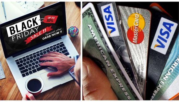 En caso haya duda sobre la autenticidad del portal, Eyzaguirre sugiere buscar experiencias de otros consumidores que ya han realizado compras en dicha página web. (Foto: Difusión)