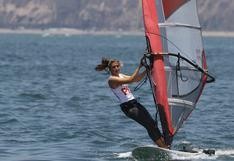 Peruanos en Tokio 2020 en vivo: María Belén Bazo logra el mejor puesto de vela en unos Juegos Olímpicos