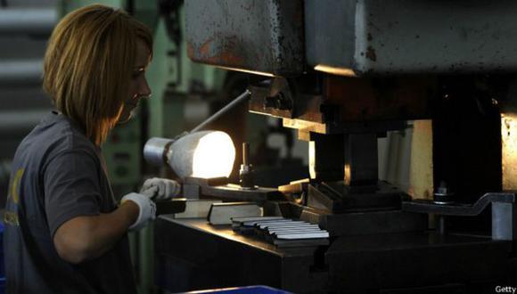 Por qué dentro de 15 años habrá un déficit de fuerza laboral