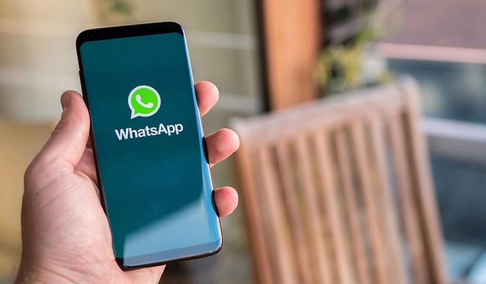 ¿Sabes por qué no puedes actualizar tu WhatsApp? Estos son los errores más comunes y cómo solucionarlos. (Foto: WhatsApp)