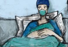 ¿De qué forma la pandemia complicó el cuidado del paciente con cáncer?