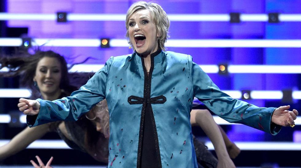 People's Choice Awards: mira la lista completa de ganadores - 2
