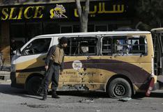 Bajan las muertes por terrorismo por quinto año consecutivo y repuntan los atentados de ultraderecha, según informe