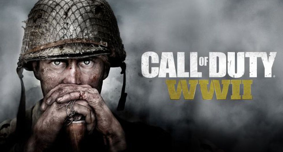 Youtubers dicen no poder monetizar videos de Call of Duty: WWII