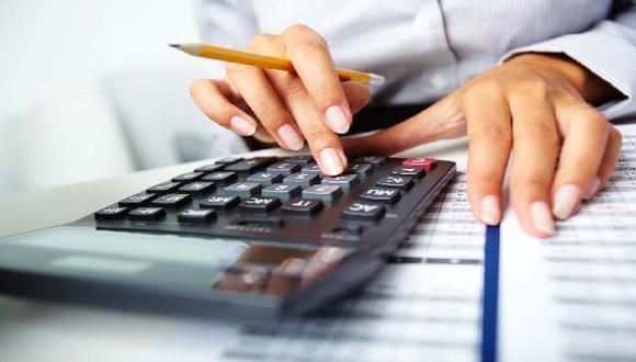 Préstamos, intereses presuntos e impuestos [Opinión contable]