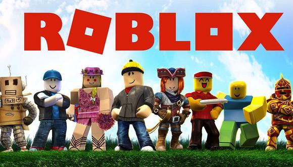 En Roblox puedes crear diferentes tipos de mundos y diseñar tus propios juegos para compartirlos con la comunidad (Foto: Roblox Corporation)