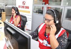 Canales de denuncia y consultas de Sunafil seguirán funcionando durante cuarentena